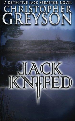Jack Knifed (Jack Jack compare prices)