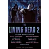 The Living Dead 2by John Joseph Adams