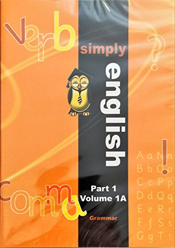 simply-english-part-1-volume-1a-grammar-dvd