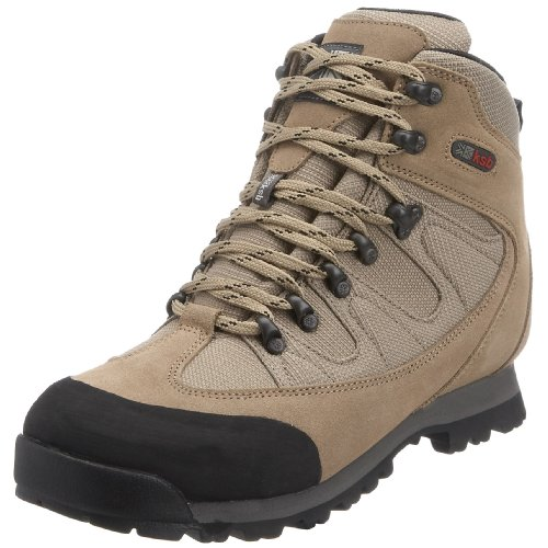 Karrimor Men's ksb Outback II Taupe 1676TPE155 9 UK