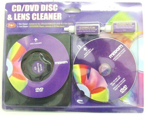 4-pc-piece-2-in-1-cd-dvd-blu-ray-disc-and-lens-cleaner