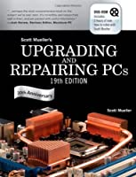 Upgrading and Repairing PCs, 19th Edition ebook download