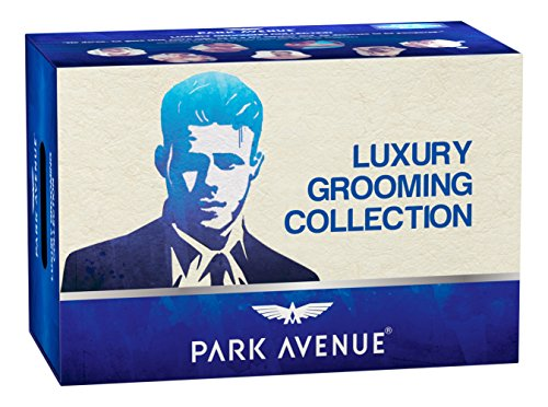 park-avenue-grooming-kit-for-men-with-free-travel-pouch-inside