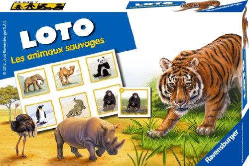 ravensburger-24639-jeu-educatif-premier-age-loto-les-animaux-sauvages