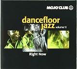 echange, troc Various - Mojo Club 11