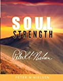 img - for Soul Strength book / textbook / text book