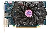 Sapphire Radeon HD4670 1 GB DDR3 VGA/DVI/HDMI PCI-Express Video Card 100256HDMI
