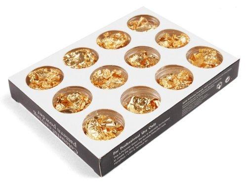 five-season-12-pcs-gold-foil-flake-acrylic-uv-gel-nail-art-decoration-paillette-by-five-season
