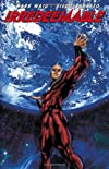 Irredeemable, Volume 4