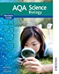 New AQA GCSE Biology Revision Guide (...