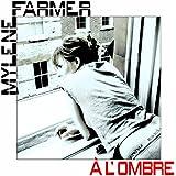 A L'Ombre (CD Single)