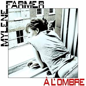 A L'Ombre (Maxi Vinyl)
