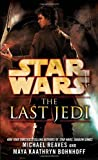 Star Wars: The Last Jedi (0345511409) by Reaves, Michael