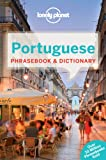 Lonely Planet Portuguese Phrasebook & Dictionary (Lonely Planet Phrasebook: Portuguese)