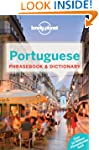 Lonely Planet Portuguese Phrasebook 3...