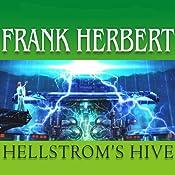 Hellstrom's Hive | [Frank Herbert]
