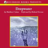 img - for Deepwater: A Novel book / textbook / text book