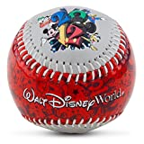 Walt Disney World 2012 Baseball