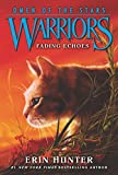 img - for Warriors: Omen of the Stars #2: Fading Echoes book / textbook / text book