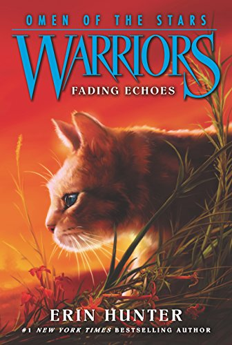 warriors-omen-of-the-stars-2-fading-echoes