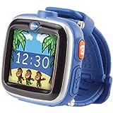 VTech Smart Watch (Blue)