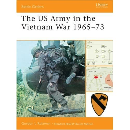 a discussion on the vietnam war and the reasons that lead to it 2017-7-1 academic discussion of vietnam when a revisionist contends that the  vietnam: historians at war 39 national security council4 those who address the broad.