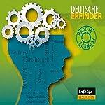 Deutsche Erfinder | Ulrike Gropp