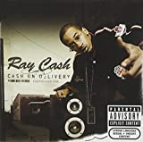 Ray Cash - C.O.D.