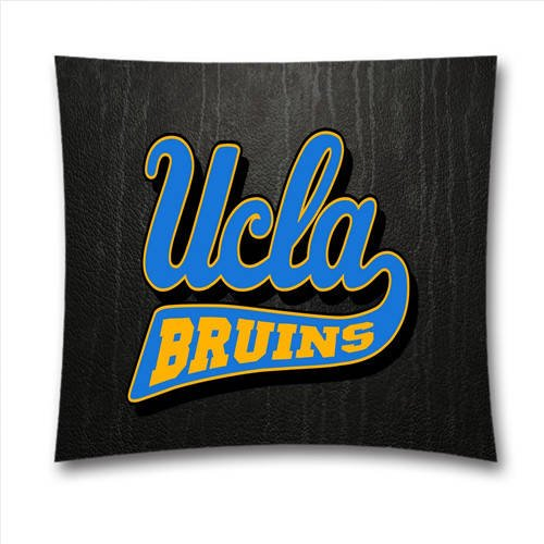 Throw Pillows Black Friday : UCLA Bruins Pillows Price Compare