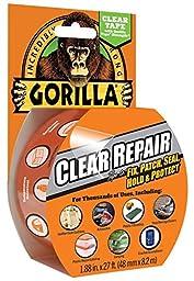 1.88x9YD CLR Goril Tape