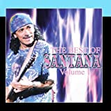 The Best Of Santana Volume 1