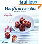 Mes p'tits cannel�s