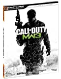 Call of Duty: Modern Warfare 3 Signature Series Guide (Bradygames Signature Guides)