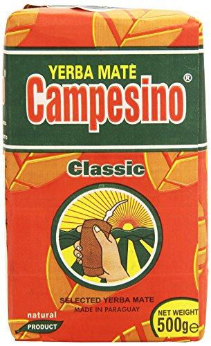 campesino-yerba-mate-clasica-500-g
