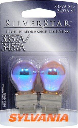 3457 Led Bulb