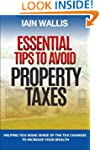 Essential Tips to Avoid Property Taxe...