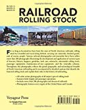 Railroad Rolling Stock (Gallery)