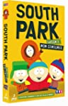 South Park - Saison 1, Non censure