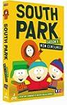 South Park - Saison 1 [Non censur�]