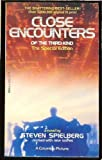 Close Encounters of the Third Kind: The Special Edition