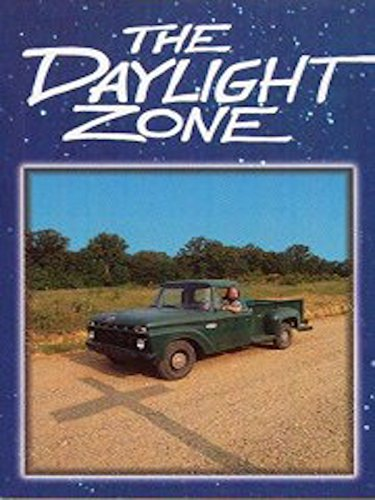 The Daylight Zone