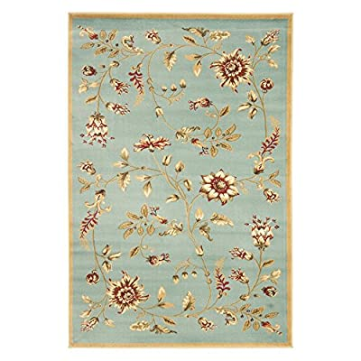 Safavieh Lyndhurst Collection LNH552-1291 Ivory Area Runner