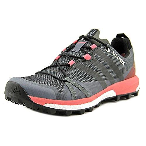 Adidas-Outdoor-2016-Womens-Terrex-Agravic-GTX-Trail-Running-Shoes-AQ4075