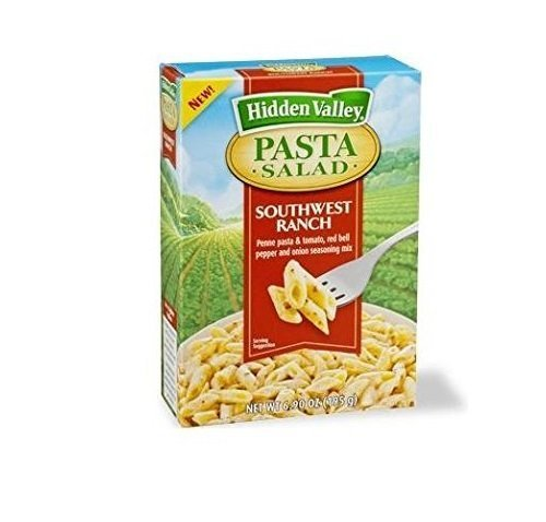 hidden-valley-pasta-salad-southwest-ranch-pack-of-3-690-oz-boxes-by-hidden-valley