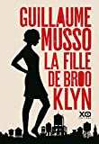 La fille de Brooklyn...