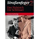 """Stra�enfeger 02 - Das Halstuch / Die Schl�sselvon """"Heinz Drache"""""""