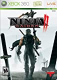 Ninja Gaiden II on Xbox 360