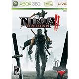 Ninja Gaiden 2 - Xbox 360by Microsoft