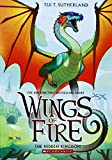 Wings-of-Fire-Boxset-Books-1-5-Wings-of-Fire