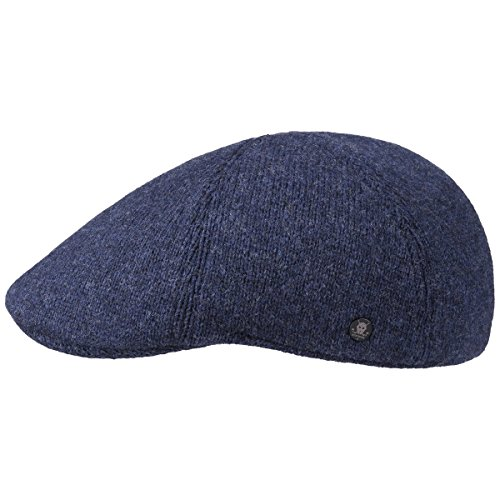 texas-wool-uni-gatsby-cap-stetson-cappello-piatto-berretto-piatto-m-56-57-blu